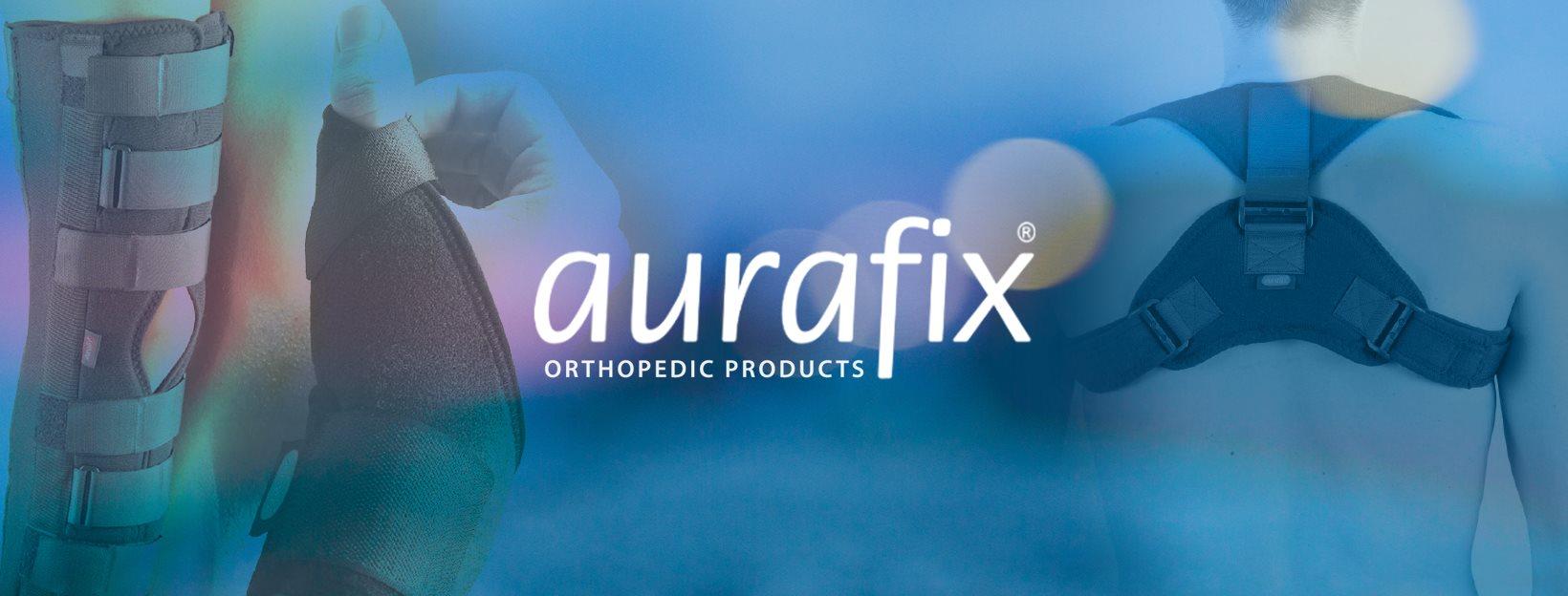 AURAFIX-banner