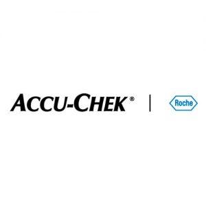 Accu-Chek-logo-vnl