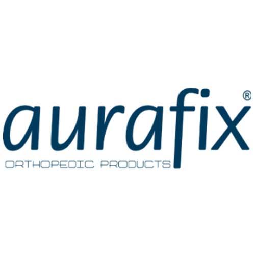 aurafix-logo-vnltl