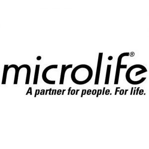 microlife-logo-vnltl
